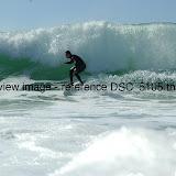 DSC_5105.thumb.jpg