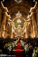 Foto 1189. Marcadores: 15/05/2010, Casamento Ana Rita e Sergio, Rio de Janeiro