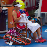 Samantha Stosur - 2015 Prudential Hong Kong Tennis Open -DSC_3788.jpg