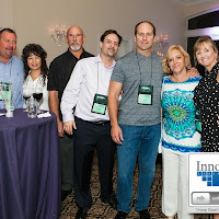 LAAIA 2013 Convention-6712