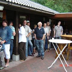 Veluwerit 2008 - Veluwerit_2008_schuilen_voor_de_bui.jpg