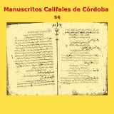Manuscritos Califales (54)