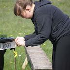 očistimo slovenijo 2010 001.jpg