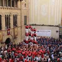 Diada Sant Miquel 27-09-2015 - 2015_09_27-Diada Festa Major Tardor Sant Miquel Lleida-88.jpg