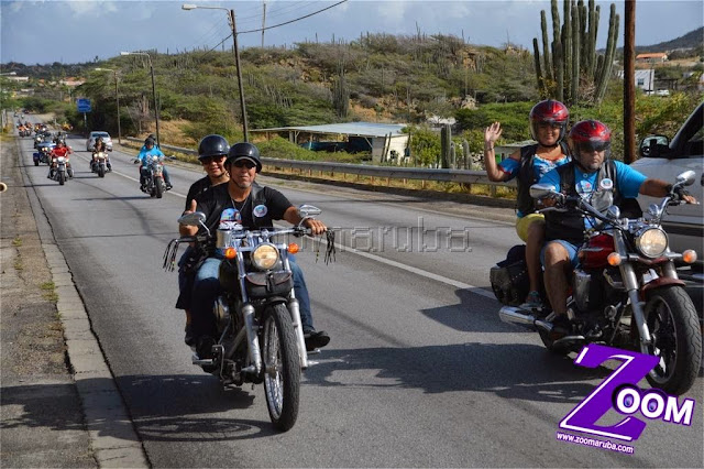 NCN & Brotherhood Aruba ETA Cruiseride 4 March 2015 part1 - Image_117.JPG