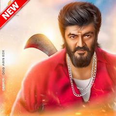Download Ajith Wallpapers For Free Latest 10 Version Apk File