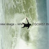 _DSC9651.thumb.jpg