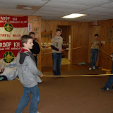 Youth Leadership Training and Rock Wall Climbing - DSC_4860.JPG