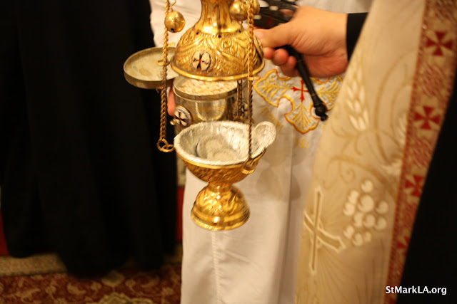 Good Friday 2012 - IMG_5569.JPG