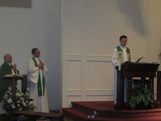 10.16.2011 Błogosławiony Jan Paweł II Patronem Apostolatu - IMG_1696.JPG