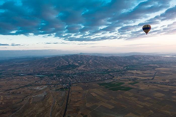 Balon24.jpg