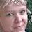 Agnieszka Nowakowska's profile photo