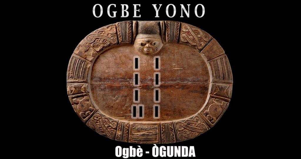 [OGBE-OGNUDA%5B4%5D]