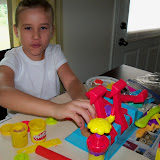 Playdoh Lunch - 115_4131.JPG