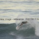 _DSC5917.thumb.jpg
