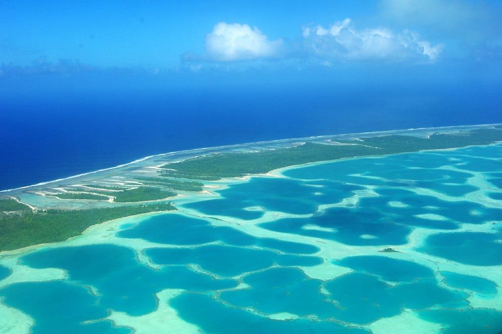 mataiva-atoll-5