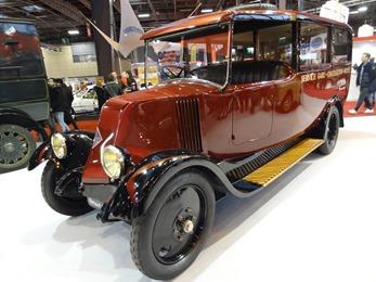 2018.12.11-093 Renault Type PR 1927