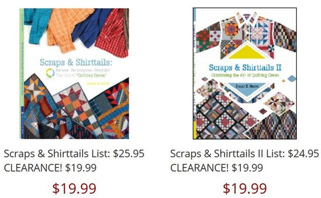 scrapssale
