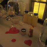 Valentiness Bal Feb11/12, 2012 pictures by E. Gürtler-Krawczyńska - 035.JPG