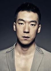 Wu Xiaoliang China Actor
