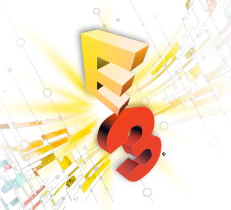 https://lh3.googleusercontent.com/-62BjauI9Wnc/UaBr_VW6OBI/AAAAAAAAGlM/ZBuTWCODGMM/s800/E3_Logo.jpg
