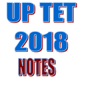 up tet 2018 notes