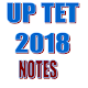 up tet 2018 notes apk