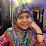 Fifah Sait's profile photo