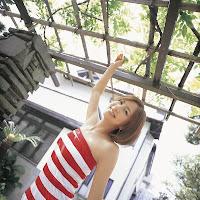 Bomb.TV 2007-10 Misako Yasuda BombTV-ym014.jpg