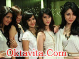 Girlband Princess & Kevin Vierra