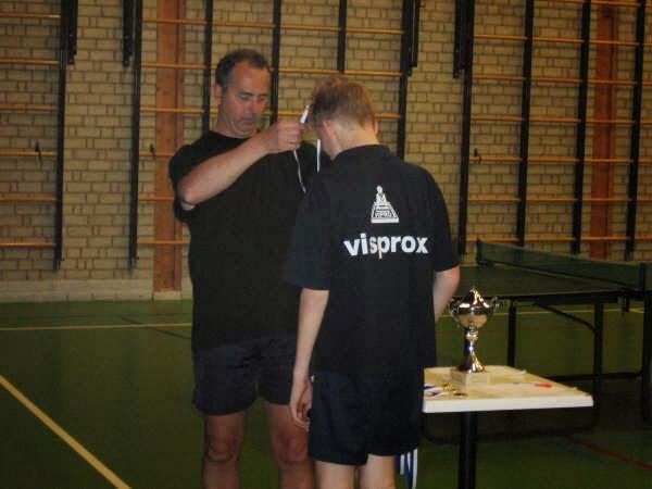 2007 Clubkampioenschappen senioren - IMG_1191groot.JPG