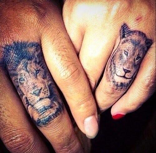 tatuagens_leo_6