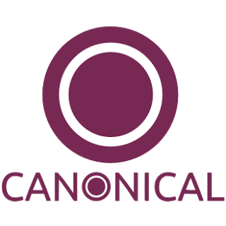 Will Canonical announce their Ubuntu tablet OS tomorrow?
