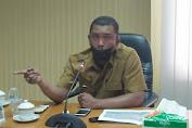 Sejumlah Pejabat PUPR Dipanggil Jaksa, Kadis Bilang Jangan Berpikir Negatif Dulu