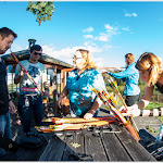 Omniva vibuvõistlus 09.09.2016 / foto: Ardo Säks