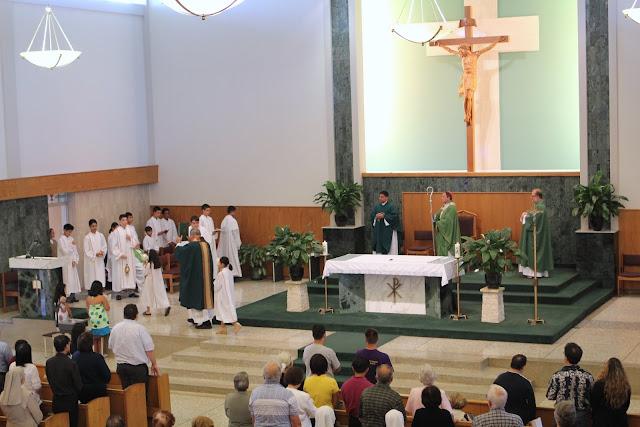 Father Richard Zanotti - IMG_3993.JPG