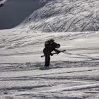 skiwochenende_2011_20110405_1719670570.jpg