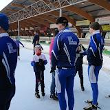 30-12-2011 TVB schaatsclinic kids Haarlem door Ruud H