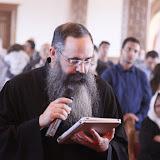 Consecration of Fr. Isaac & Fr. John Paul (monks) @ St Anthony Monastery - _MG_0444.JPG