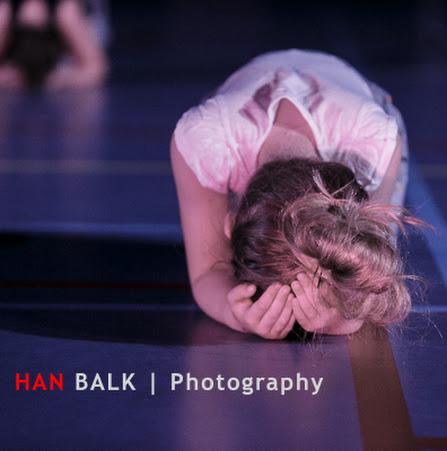 Han Balk Jazzdansdag 2016-1330.jpg