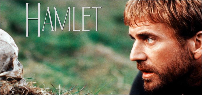 a critique of the 1990 movie hamlet by franco zeffirelli