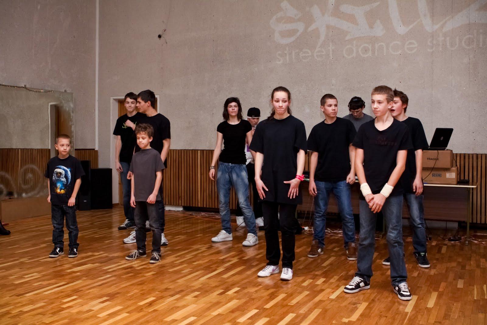 Xmas Jam at SkillZ Vilnius - IMG_7319.jpg