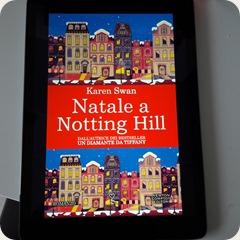 Natake a Notting Hill
