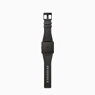 3_SmartWatch_2_Black_Open_Back.jpg