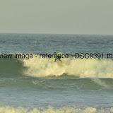 _DSC9391.thumb.jpg