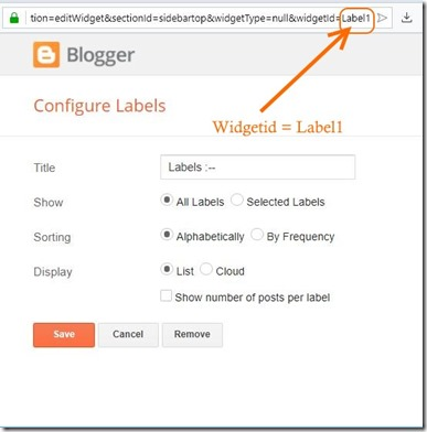 blogger-blog-sidebar-widget-fixed-sticky