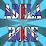Adela Rose's profile photo