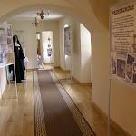 2012.06.12.-Cz. nazaretańska Muzeum po remoncie.JPG