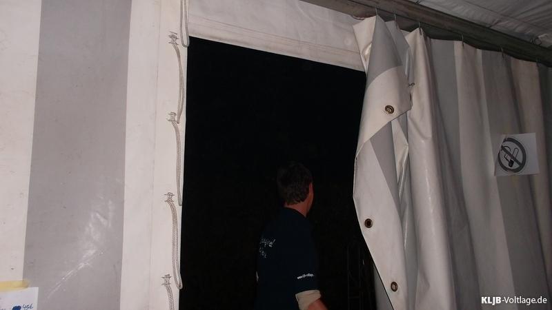 Erntedankfest 2011 (Samstag) - kl-SAM_0280.JPG