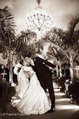 Foto 1415pb. Marcadores: 18/06/2011, Casamento Sunny e Richard, Rio de Janeiro